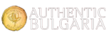 authentic-bulgaria-logo
