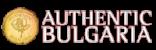authentic-bulgaria-logo